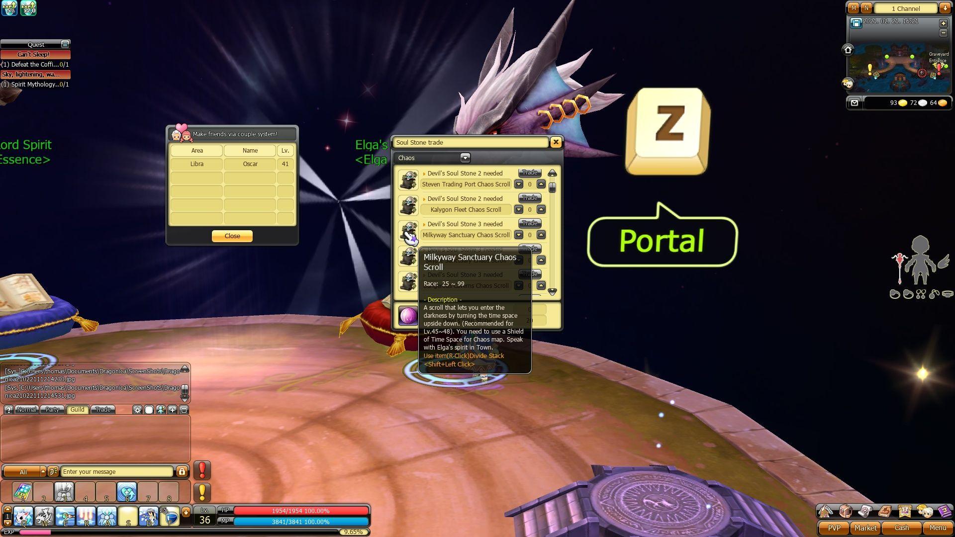 Dragonica21022111215132.jpg