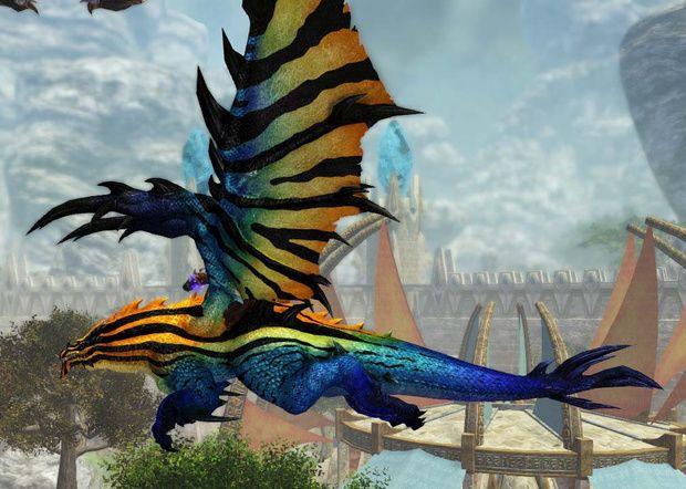 DragonsProphet_20191208_192852.