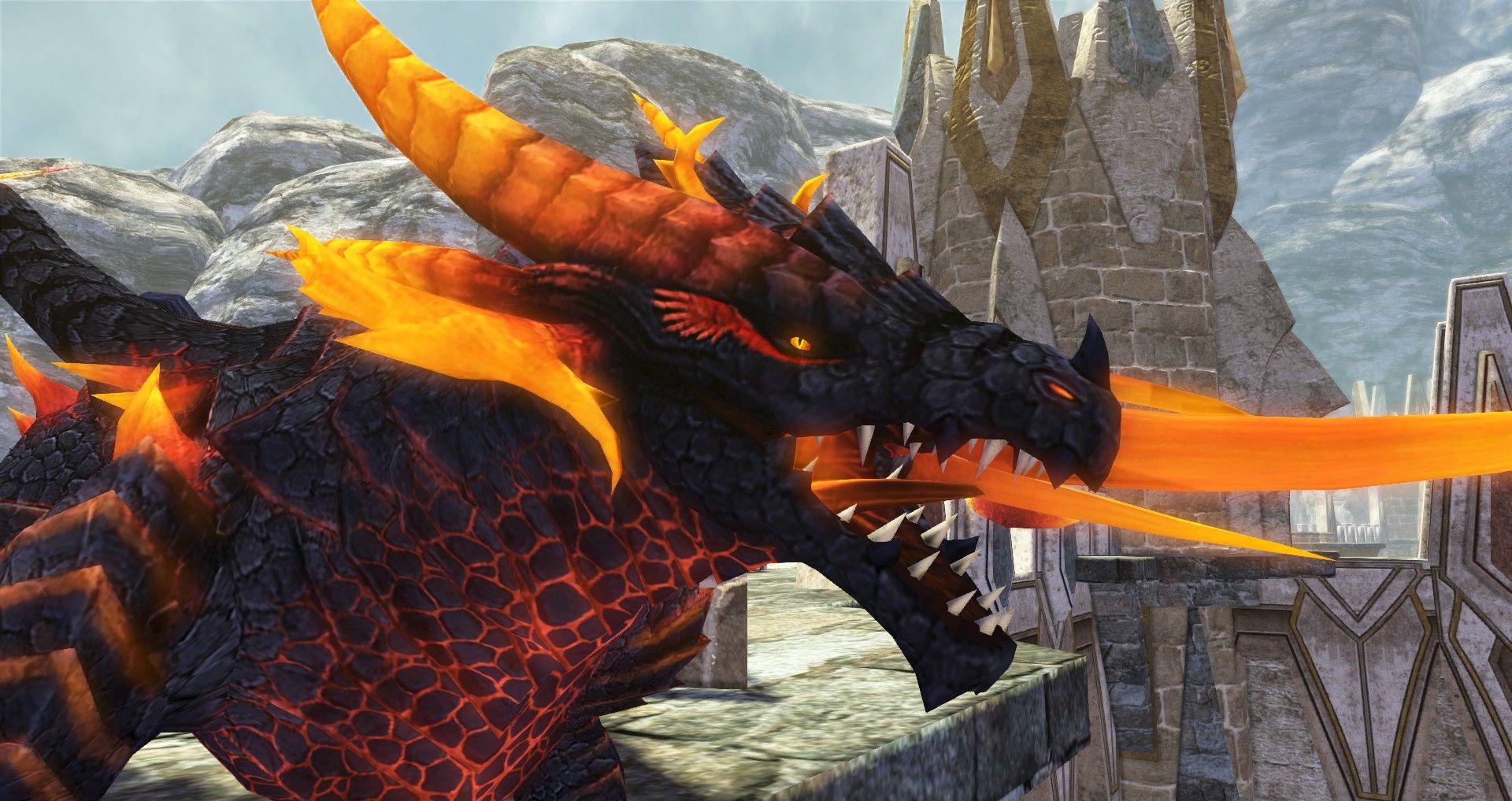 DragonsProphet_20201014_180136.jpg