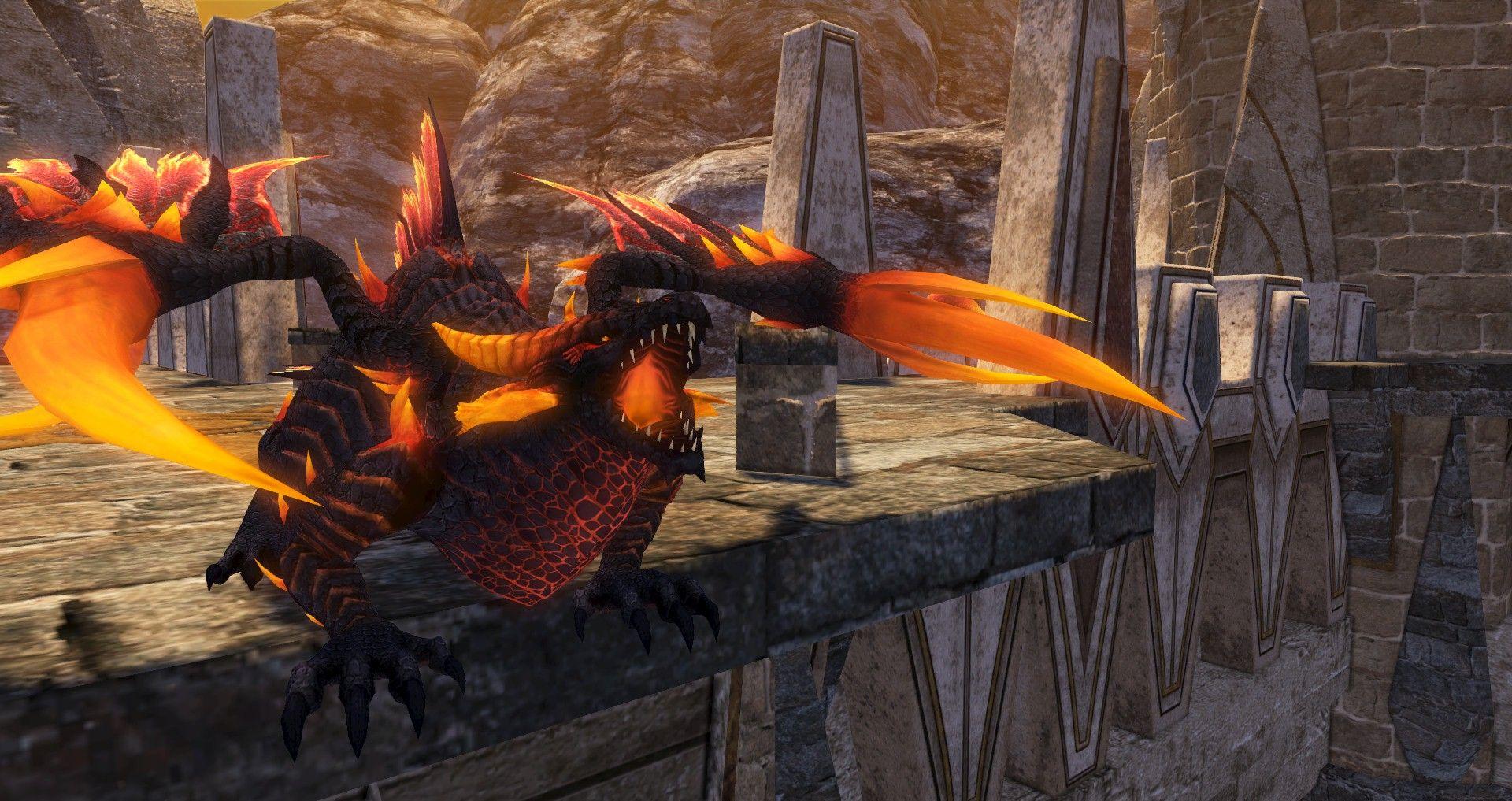 DragonsProphet_20201014_180502.jpg
