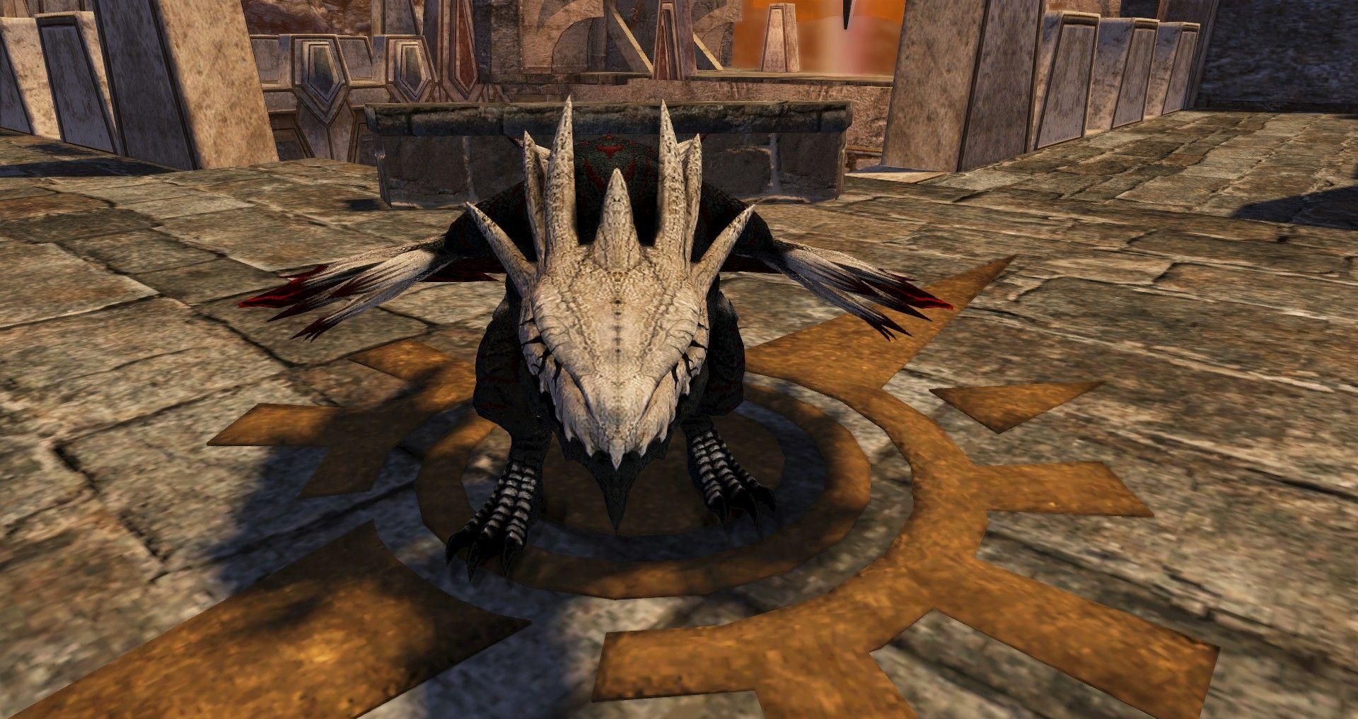 DragonsProphet_20210420_152022.jpg