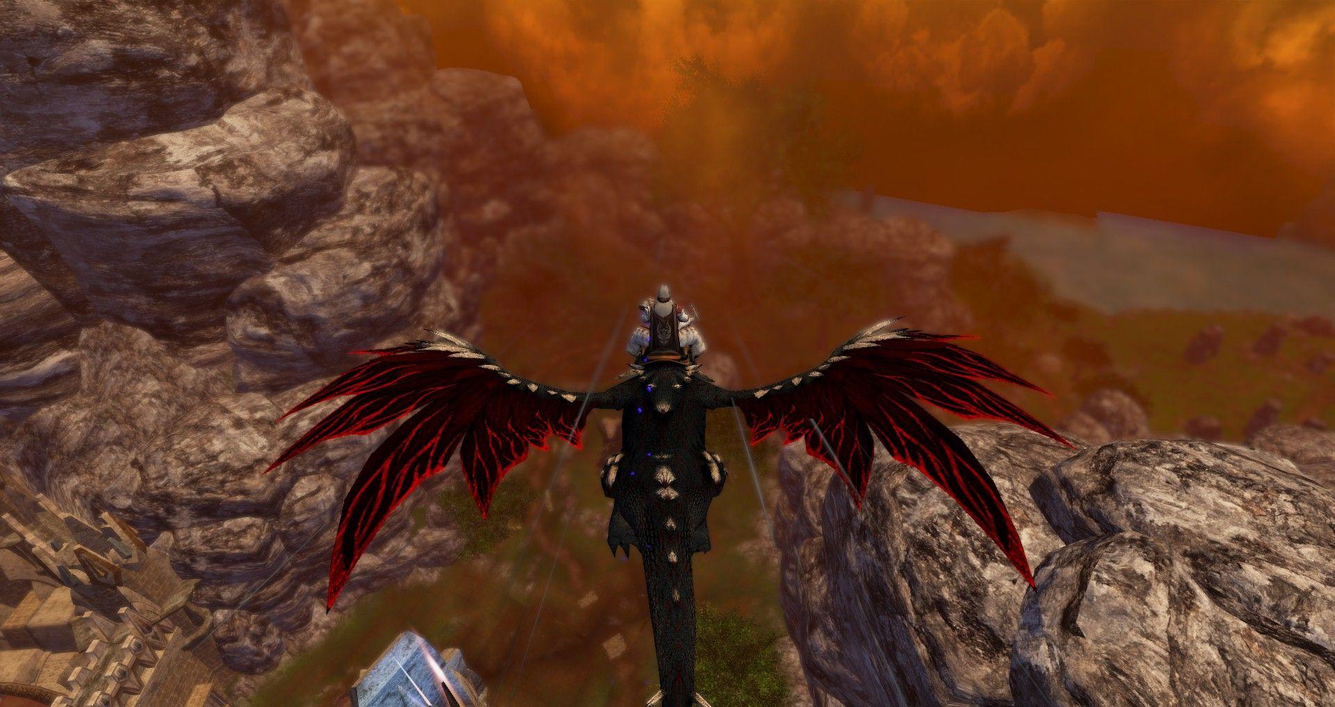 DragonsProphet_20210420_152311.jpg