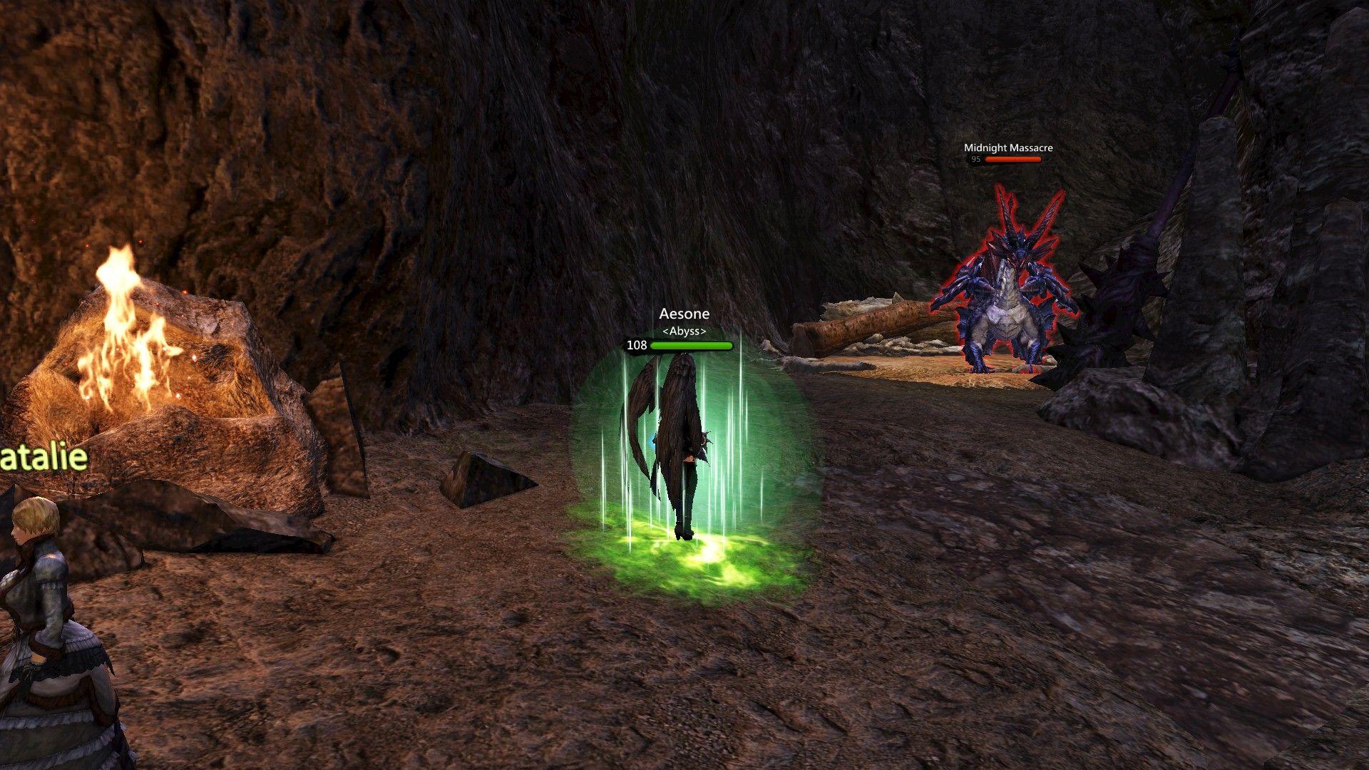 Sitheran - Racmon Grotto Midnight Massacre (1).jpg