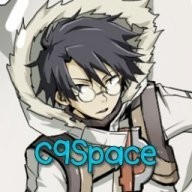 Space/Asna