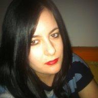 Melisa Terzic