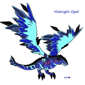 Midnight Opal .png