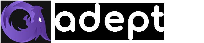 adept-logo.png